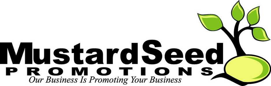 Mustard Seed Promotions